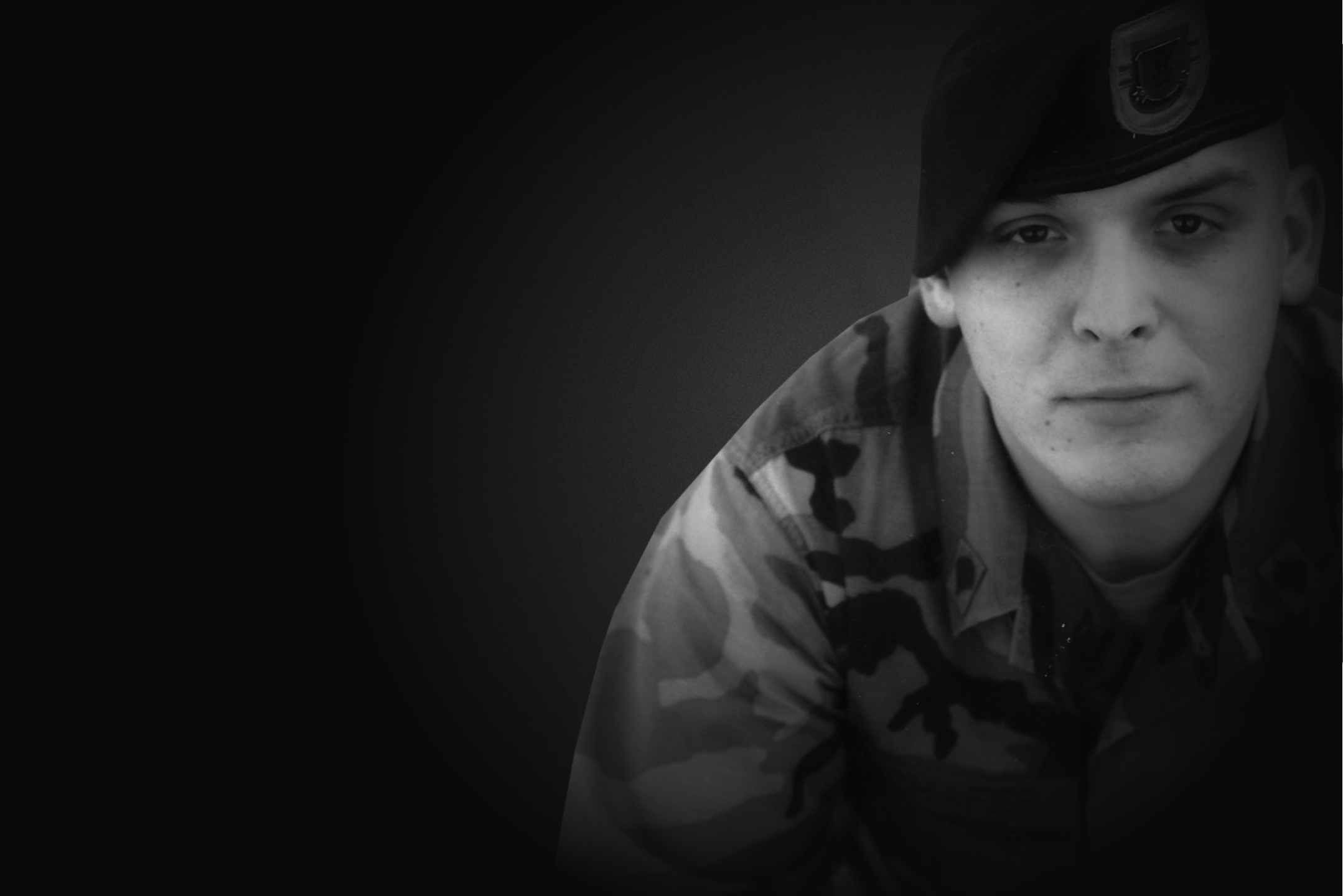 BG Image Soldier
